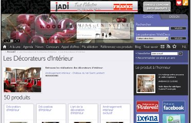 http://www.webdeco.be/decoration-decorateurs-d-interieur.htm