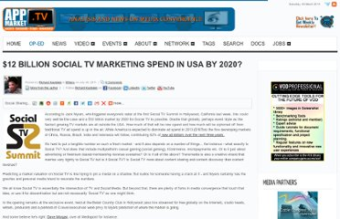 http://appmarket.tv/opinion/1282-12-billion-american-social-tv-marketing-spend-by-2020.html