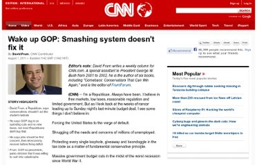 http://www.cnn.com/2011/OPINION/08/01/frum.debt.republicans/index.html