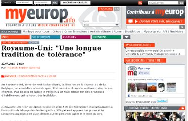 http://fr.myeurop.info/2011/07/22/royaume-uni-une-longue-tradition-de-tolerance-3040