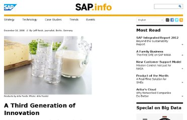 http://en.sap.info/a-third-generation-of-innovation/10588