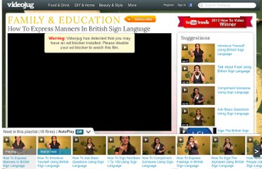 http://www.videojug.com/film/how-to-express-manners-in-british-sign-language