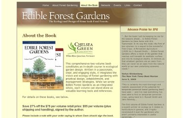 http://edibleforestgardens.com/about_book
