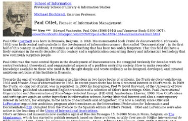 http://people.ischool.berkeley.edu/~buckland/otlet.html