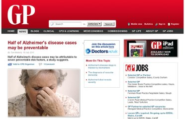 http://www.gponline.com/channel/news/article/1080646/half-alzheimers-disease-cases-may-preventable/