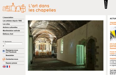 http://www.artchapelles.com/internet/index.php