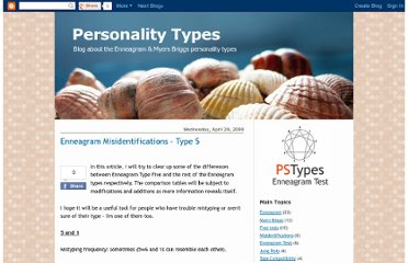 http://pstypes.blogspot.com/2009/04/enneagram-misidentifications-type-5.html