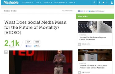 http://mashable.com/2011/08/01/adam-ostrow-ted-talk/