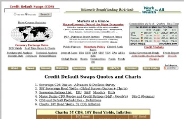 http://workforall.net/CDS-Credit-default-Swaps.html