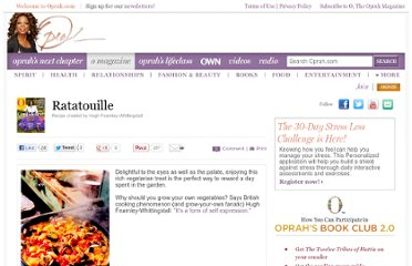http://www.oprah.com/food/Ratatouille