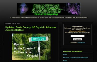 http://naturalplane.blogspot.com/2011/07/updates-davie-county-nc-cryptid.html