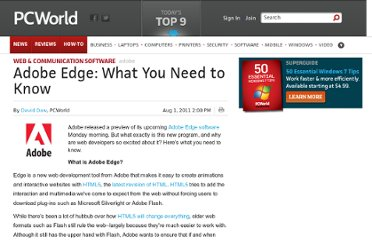 http://www.pcworld.com/article/237043/adobe_edge_what_you_need_to_know.html