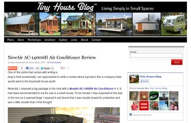 http://tinyhouseblog.com/heaters/newair-ac-14000h-air-conditioner-review/#more-19123
