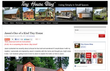 http://tinyhouseblog.com/stick-built/jasons-one-of-a-kind-tiny-house/#more-19012