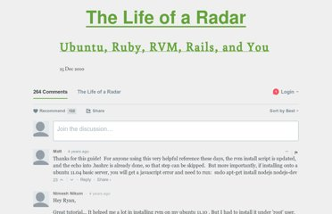 http://ryanbigg.com/2010/12/ubuntu-ruby-rvm-rails-and-you/