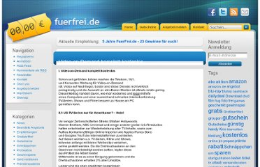 http://fuerfrei.de/video-on-demand-komplett-kostenlos
