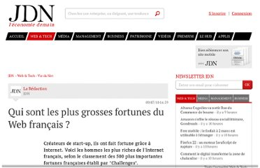 http://www.journaldunet.com/ebusiness/le-net/les-plus-grosses-fortunes-du-web-0710.shtml