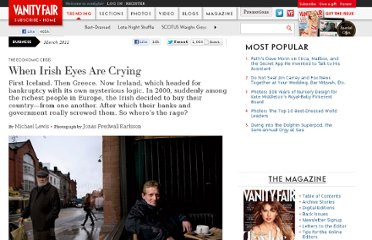 http://www.vanityfair.com/business/features/2011/03/michael-lewis-ireland-201103