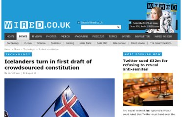 http://www.wired.co.uk/news/archive/2011-08/01/iceland-constitution
