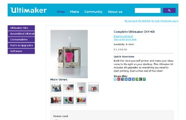 https://shop.ultimaker.com/en/catalog/product/view/id/29/s/ultimaker-kit-new/