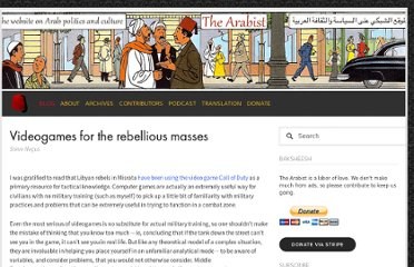 http://www.arabist.net/blog/2011/6/18/videogames-for-the-rebellious-masses.html?amp;utm_medium=twitter