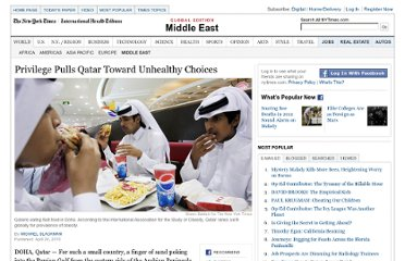 http://www.nytimes.com/2010/04/27/world/middleeast/27qatar.html