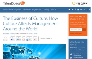 http://www.halogensoftware.com/blog/the-business-of-culture-how-culture-affects-management-around-the-world/