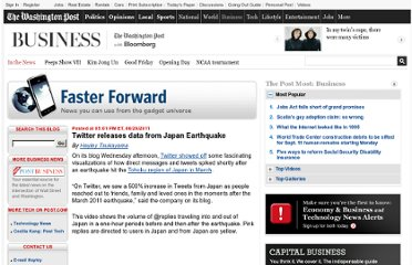 http://www.washingtonpost.com/blogs/faster-forward/post/twitter-releases-data-from-japan-earthquake/2011/06/29/AGpNgArH_blog.html