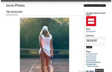 http://iconicphotos.wordpress.com/2010/04/02/the-tennis-girl/