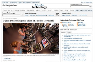 http://www.nytimes.com/2010/08/25/technology/25brain.html?hp