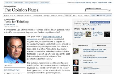 http://www.nytimes.com/2011/03/29/opinion/29brooks.html