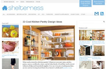 http://www.shelterness.com/33-cool-kitchen-pantry-design-ideas/