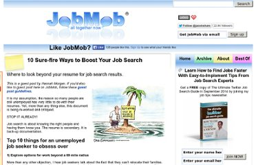 http://jobmob.co.il/blog/job-search-boost/