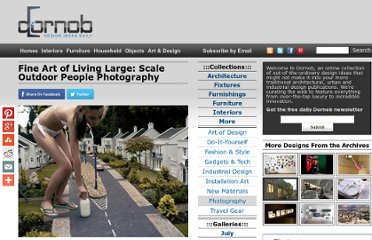 http://dornob.com/fine-art-of-living-large-outdoor-scale-people-photography/