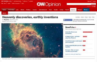 http://www.cnn.com/2011/OPINION/08/02/urry.astro.physics/index.html?