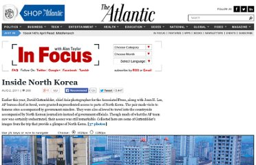http://www.theatlantic.com/infocus/2011/08/inside-north-korea/100119/