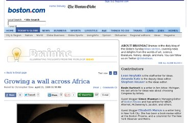 http://www.boston.com/bostonglobe/ideas/brainiac/2009/04/growing_a_wall.html