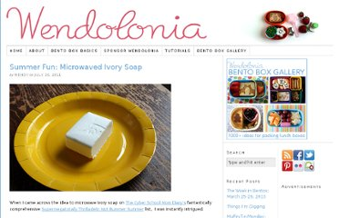 http://wendolonia.com/blog/2011/07/20/summer-fun-microwaved-ivory-soap/