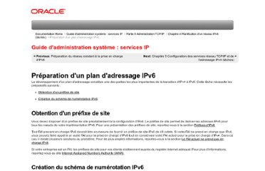 http://download.oracle.com/docs/cd/E19957-01/820-2982/ipv6-planning-9/index.html
