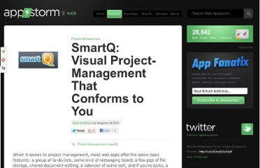 http://web.appstorm.net/reviews/project-management/smartq-visual-project-management-that-conforms-to-you/