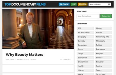 http://topdocumentaryfilms.com/why-beauty-matters/