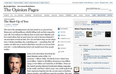 http://www.nytimes.com/2011/07/13/opinion/13friedman.html?ref=thomaslfriedman&pagewanted=print