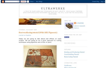 http://ultrawerke.blogspot.com/2007/08/rust-painting-tutorial-with-pigments.html