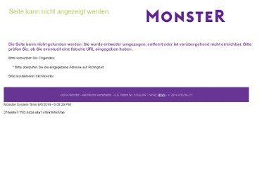http://karriere-journal.monster.de/bewerbungs-tipps/vorbereitung-recherche/jobs-in-berlin/article.aspx