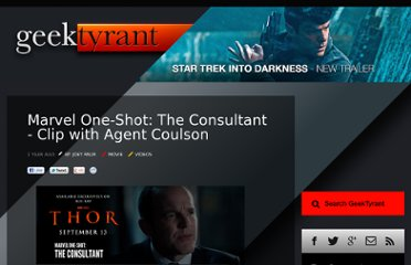 http://geektyrant.com/news/2011/8/2/marvel-one-shot-the-consultant-clip-with-agent-coulson.html