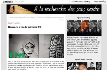 http://music.blog.lemonde.fr/2011/08/02/la-primaire-ps-en-dubstep/