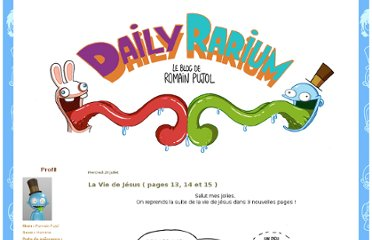 http://dailyrarium.over-blog.com/article-la-vie-de-jesus-pages-13-14-et-15-79807318.html