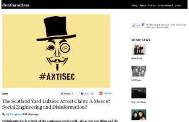http://www.deathandtaxesmag.com/124403/the-scotland-yard-lulzsec-arrest-claim-a-mess-of-social-engineering-and-disinformation/
