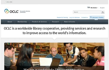 http://www.oclc.org/us/en/global/default.htm