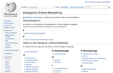 http://de.wikipedia.org/wiki/Kategorie:Online-Marketing